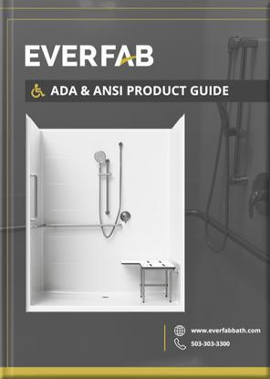 EverFab_ADAandANSIProductGuide-1