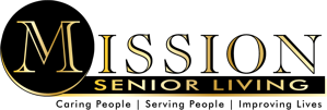 MSL-logo-splash