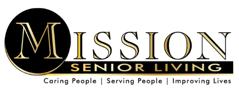 Mission Logo Icon-1