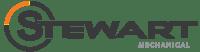 Stewart_Full-Logo_Trans-e1574304415163