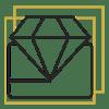 diamond_icon