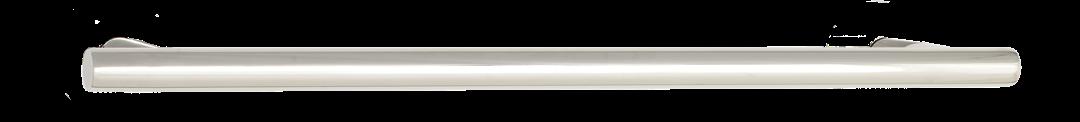 Coronado Series-1