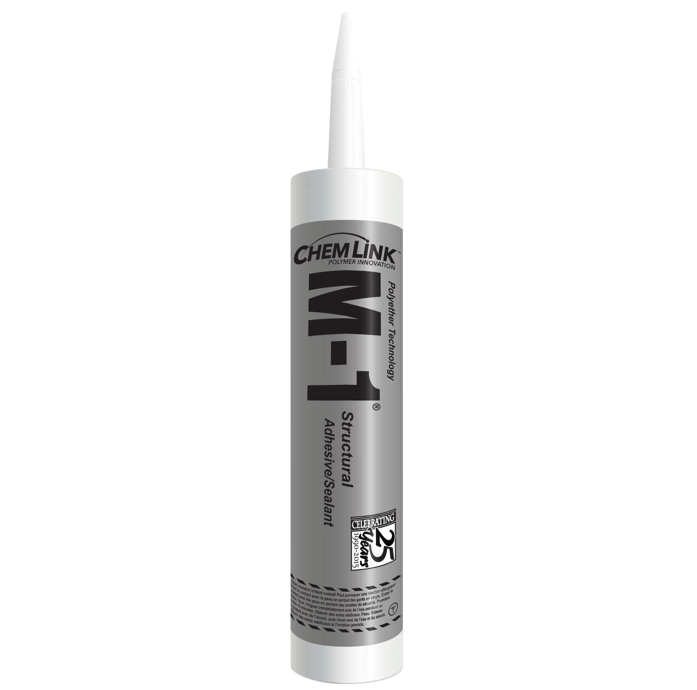 M1-Adhesive