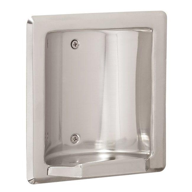 Soap_Dish-e1559146150878-1