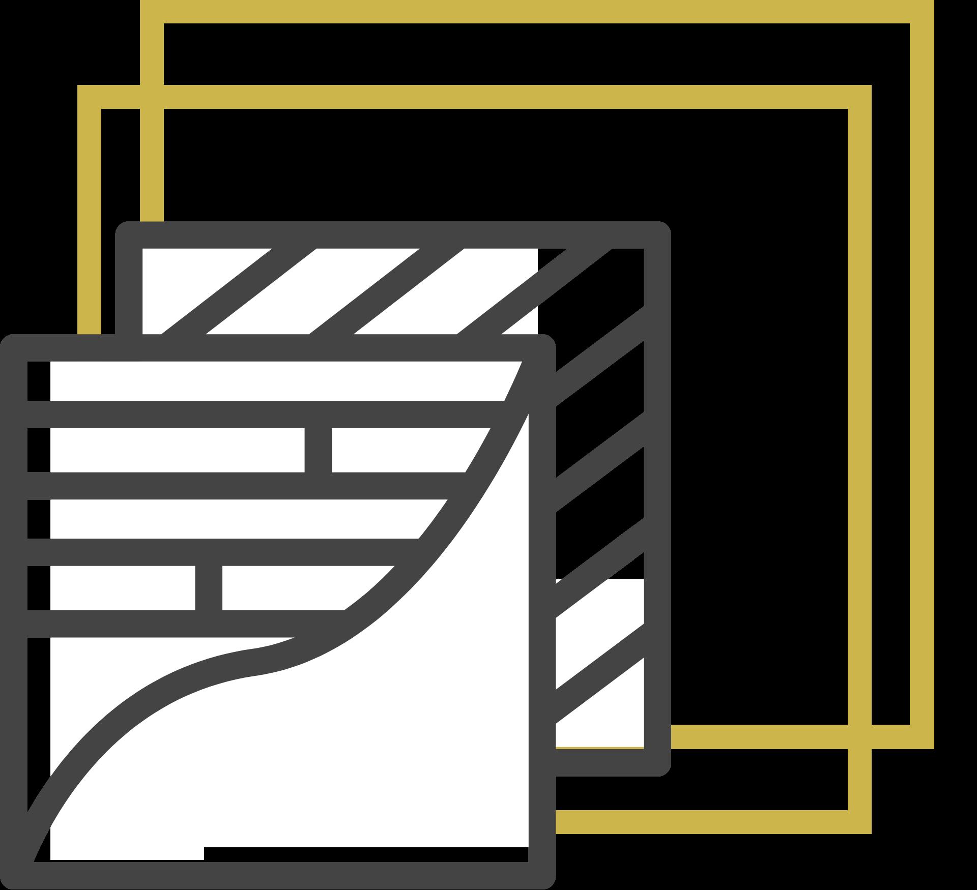 EverFab Core icon