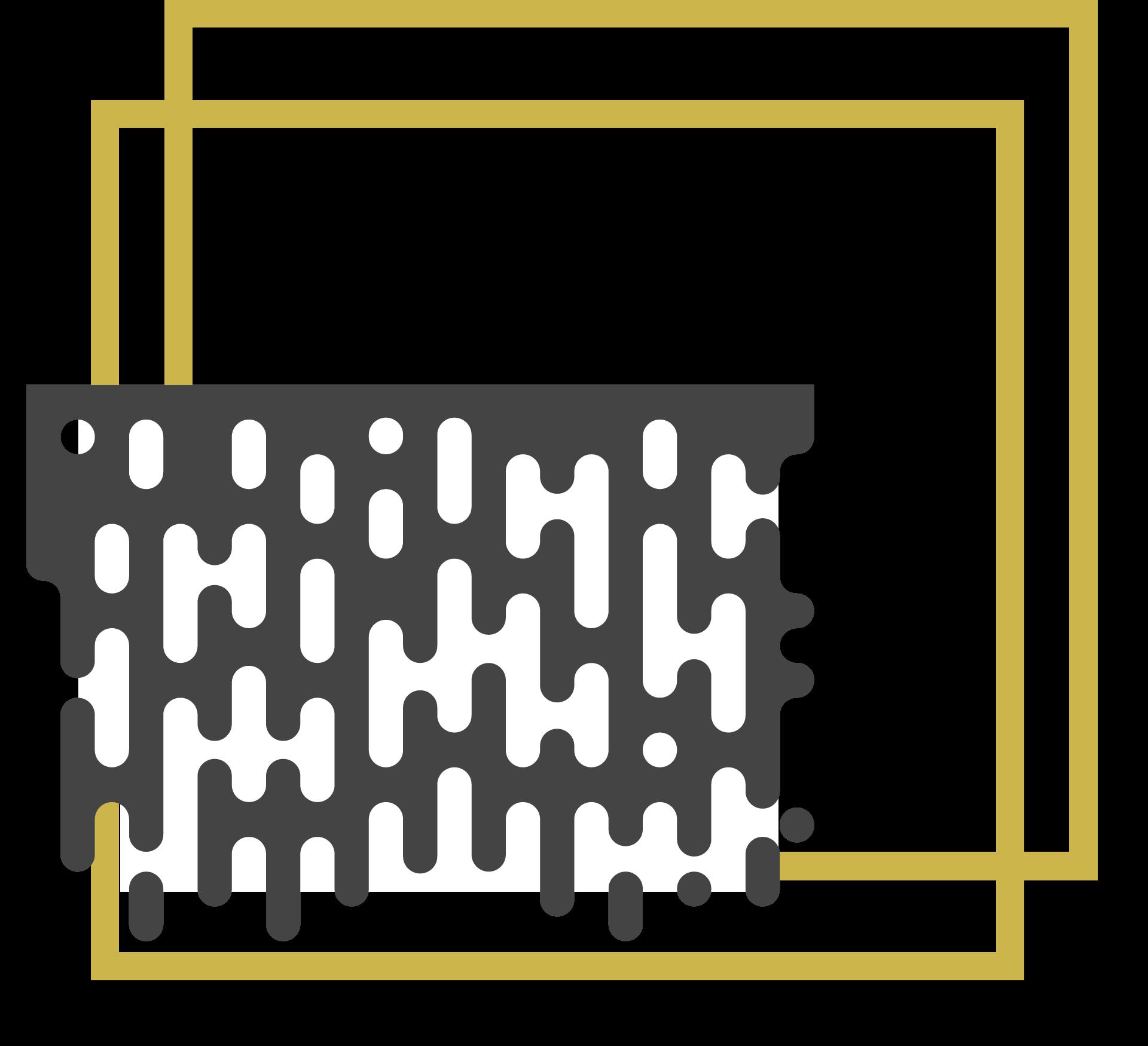 gel coat icon