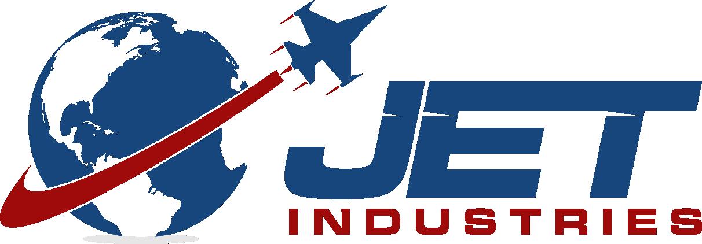 JET-INDUSTRIES